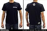 オリジナル Tシャツ【ブラック】