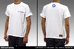 オリジナル Tシャツ【ホワイト】