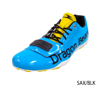 DRAGON BEARD【DB-1107|SAX/BLK】
