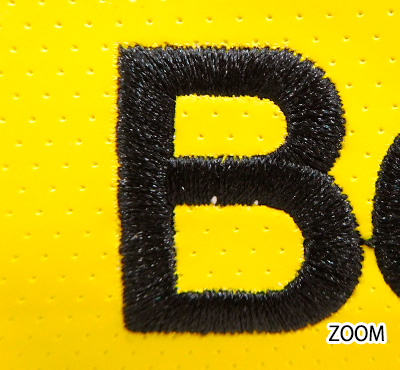 DRAGON BEARD【DB-1107|ZOOM】