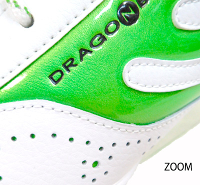 DRAGON BEARD【DB-680S|ZOOM】