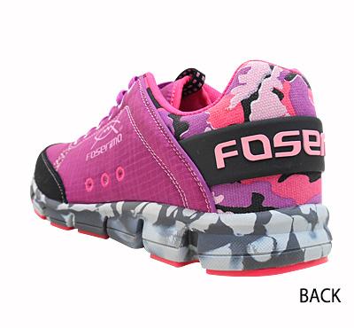 FOSERIMO【FO-103|BACK】