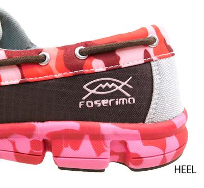 FOSERIMO【FO-105|HEEL】