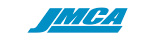 JMCA(一般社団法人 全国二輪車用品連合会)はこちらから。