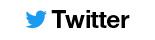 Wirus Winツイッターページはこちらから。