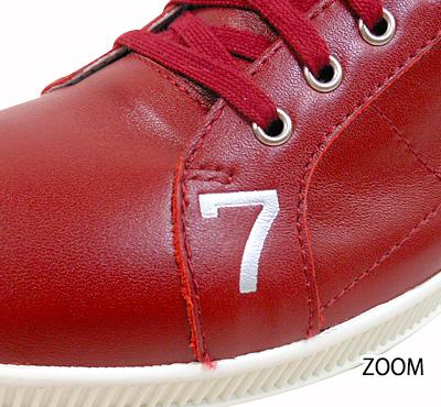 TOP SEVEN【TS-2101|ZOOM】