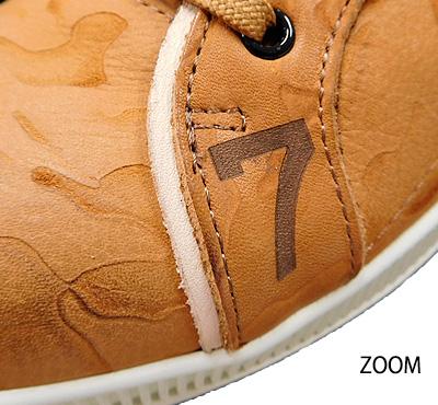 TOP SEVEN【TS-2101LT|ZOOM】