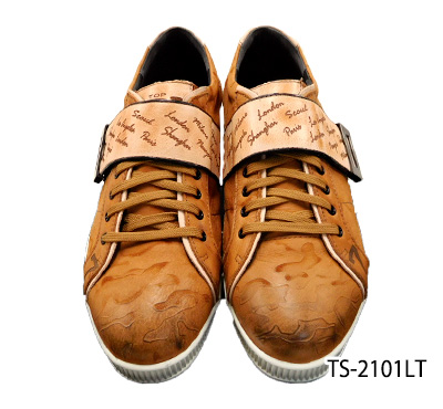 TOP SEVEN【TS-2101LT】