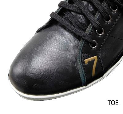 TOP SEVEN【TS-2101LT|TOE】
