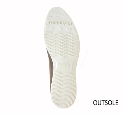 TOP SEVEN【TS-260|OUTSOLE】