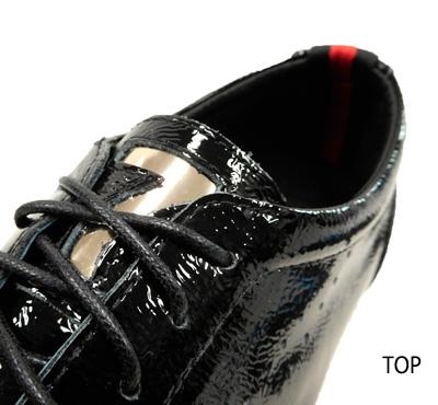 TOP SEVEN【TS-260 TOP】