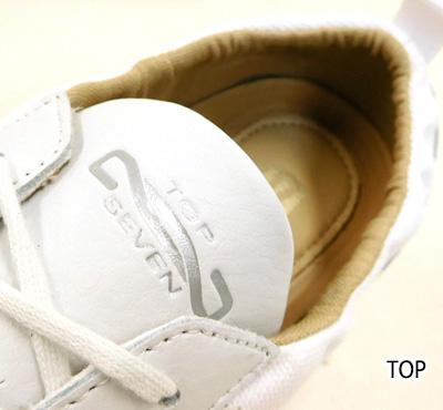 TOP SEVEN【TS-2902|TOP】