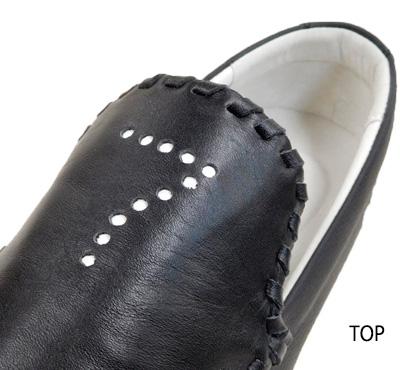 TOP SEVEN【TS-297|TOP】