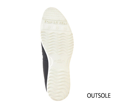 TOP SEVEN【TS-297|OUTSOLE】