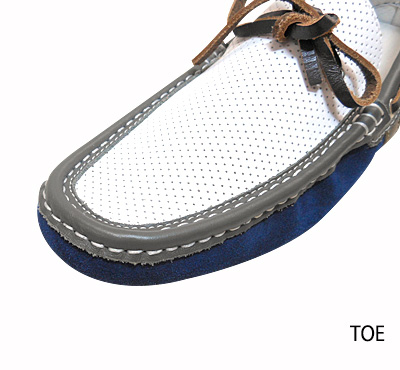 TOP SEVEN【TS-3002D|TOE】