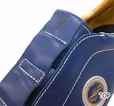 TOP SEVEN【TS-4002|TOP】