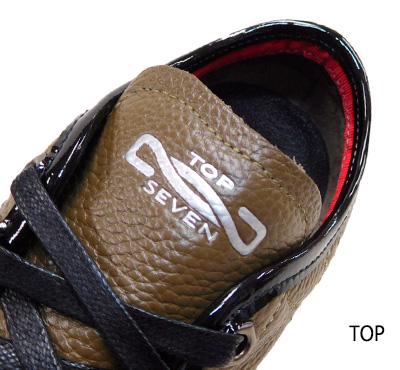 TOP SEVEN【TS-5501|TOP】