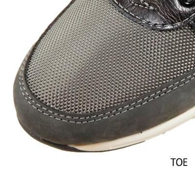 TOP SEVEN【TS-7705|TOE】